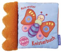 Ravensburger 31577 Mein erstes Knisterbuch