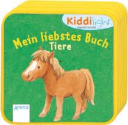 Kiddilight,Mein liebstes Buch