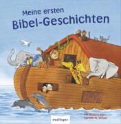 AMIGO 22540 Meine ersten Bibel-Geschichten