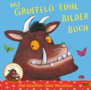 Das Grüffelo Fühl-Bilderbuch