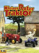 Kleiner Roter Traktor - Neues vom Gösselhof