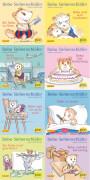 Pixi-Bücher Serie 214 Bobo Siebenschläfer sortiert (1 Stück)