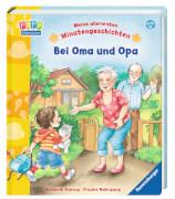 Ravensburger 43423 Bei Oma und Opa