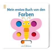 ErstesBuch v. Farben