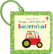dtv Buggy- und Badebuch Bauernhof