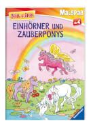 Ravensburger 43497 Mein erstes Buggybuch - Meine liebsten Spielsachen