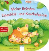 Kiddilight -Meine liebsten Ei