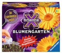 Ravensburger 180431  ScienceX® Schau mal, was da wächst