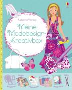 Meine Modedesign - Kreativbox