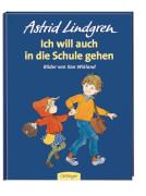 Lindgren/Wikland, Schule gehen