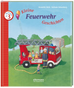 Wich, Kleine Feuerwehr-Geschichten