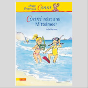 Conni Mittel.Bd.5