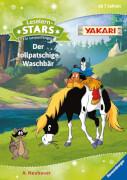 Ravensburger 43677 Mitgutsch, Wimmel-Buggybuch: Lande