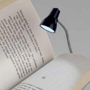 Little Lamp Blau