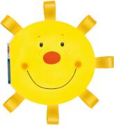 Ravensburger 041152 Hallo, Sonne!