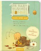 Die Baby Hummel Bommel - Alles wird gut