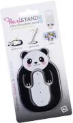 Flexistand Panda