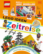LEGO® Ideen Zeitreise