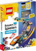 LEGO® – Bauen und Spielen - Fahrzeuge