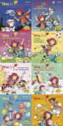 Pixi-Bücher Serie 212 Hexe Lilli sortiert (1 Stück)