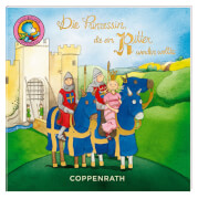 Lino-Bücher Box Nr.49  Linos spannende Rittergeschichten
