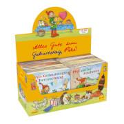 Pixi-Bücher Serie 226 Alles Gute zum Geburtstag