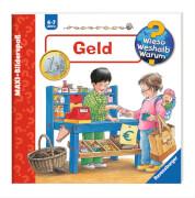 Ravensburger 44265 Geld