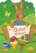 Pixi keativ: Mein Ostermalbuch