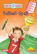 Pixi Fußball Spaß