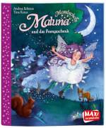 Maluna Mondschein Feengeschenk (Maxi)