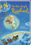 Der kleine Engel Raphael (Mini-Ausgabe)