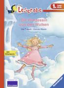 Ravensburger 36532 Tritsch,Prinzessin aus den Wolken-1. Kl.