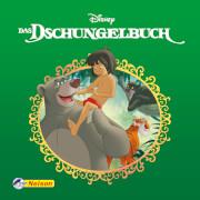 Maxi 18 Disney Dschungelbuch