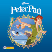 Maxi 20 Disney Peter Pan