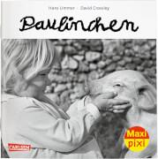 Maxi Pixi 275 Paulinchen
