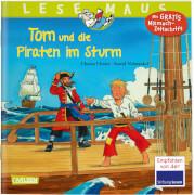 LM 98 Tom und die Piraten im Sturm