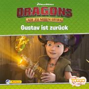 Dragons - Gustav ist zurück