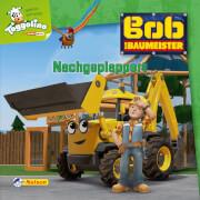 Maxi-Mini 38: VE 5: Bob der Baumeister: Nachgeplappert