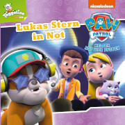 Maxi-Mini 43: PAW Patrol Lukas Stern in Not
