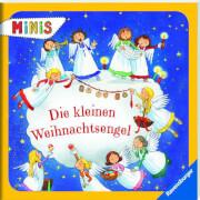 Ravensburger 68864 VKK RV Minis 117 Weihnachtsgesch.