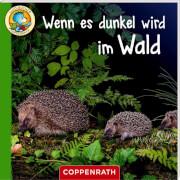 Lino-Bücher Box Nr. 71 Linos Tierkinder-Bildergeschichten
