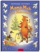Wieslander, Mama Muh Weihnachten