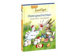 Loewe Lesetiger Ostergeschichten