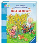 Ravensburger 43415 Bald ist Ostern
