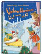 Ludwig, Weihnachtsmänner