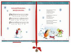 Kling, Glöckchen, kling - Die schönsten Weihnachtslieder