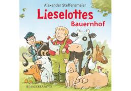 Lieselottes Bauernhof