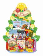 Pixi-Bücher Riesen-Weihnachtsbaum 10 Exemplare