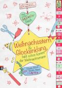 Schiefelbein S.,Weihnachtsstern & Glockenklang (Beschäftigung)