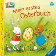 Ravensburger 26760 Mein liebstes Osterbuch